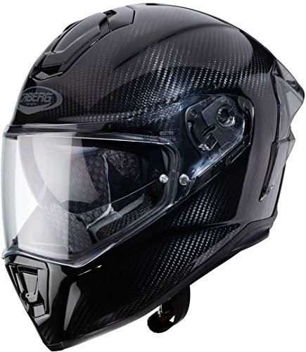Caberg Drift Evo Carbon Pro Helm L (59/60)