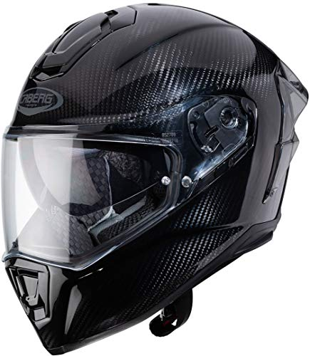 Caberg CASCO DRIFT EVO CARBON PRO XL (61/62)