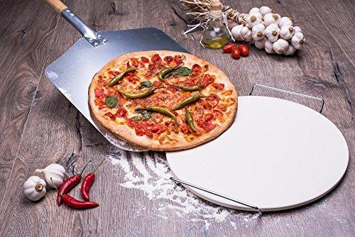 Culinario Pizza accessori per...