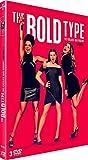 51D8IYswChL. SL160  - The Bold Type Saison 3 : Jane, Kat et Sutton reprennent le travail dès ce soir sur Freeform