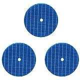 FIltros De Humidificación AD-purificador de aire Piezas BNME998A4C humidificador de aire Filtros Compatible con Daikin MCK57LMV2 Serie MCK57LMV2-W-R MCK57LMV2 MCK57LMV2-A MCK57LMV Accesorios Para Humi