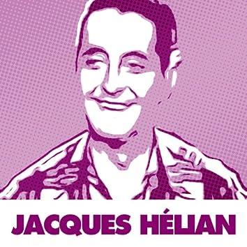 Les 50 Meilleurs Chansons De Jacques Hélian