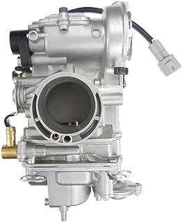 Flat Carburetor for Yamaha WR400 F WR 400 Carb 1998-2000 Yamaha WR426F WR450F Carb 2001-2011