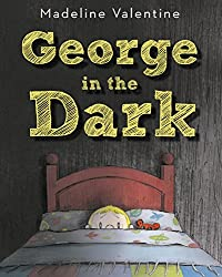 11 Awesome Bedtime Books for Kids Who Are Scared of the Dark
