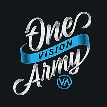 Ova (One Vision Army)