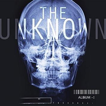 Album I