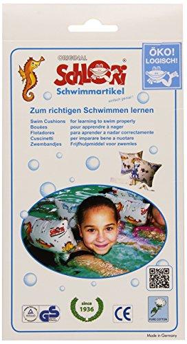 Schlori - Schwimmkissen
