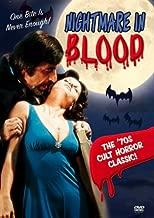 Best nightmare in blood Reviews