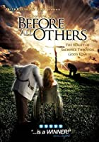 Before All Others / [DVD] [Import]