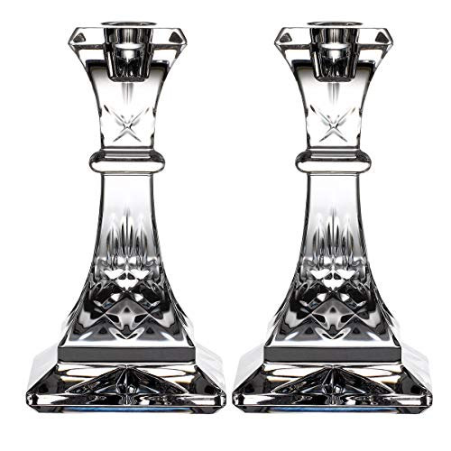 Waterford Crystal Lismore 6