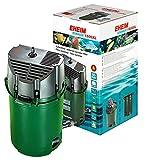 Eheim AEH2262380 Filter for Model...