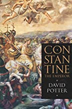 Best constantine the great and christianity Reviews
