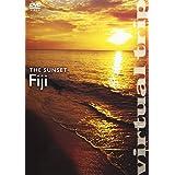 virtual trip THE SUNSET Fiji [DVD]
