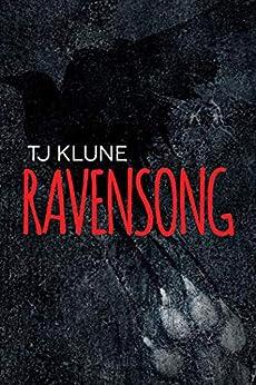 Ravensong (Green Creek Book 2) by [TJ Klune]