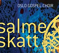 Salmeskatt by Oslo Gospel Choir