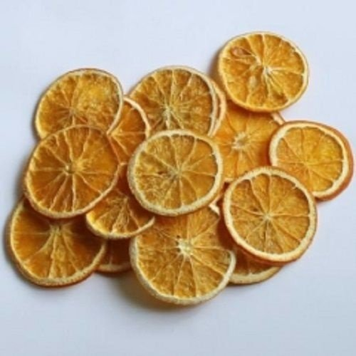 Petals and Buds 30 Dried Oranges Slices FOR Wreaths Home Deco Christmas Parties Celebrations Crafts