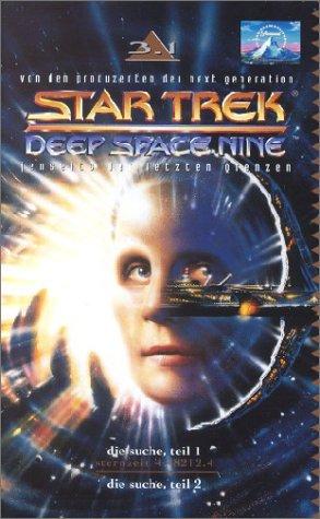 Star Trek - Deep Space Nine 3.1