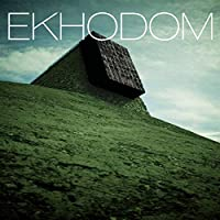 Ekhodom [Analog]