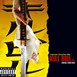 Kill Bill Vol.1 (Expanded Cd)...