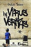 In virus veritas