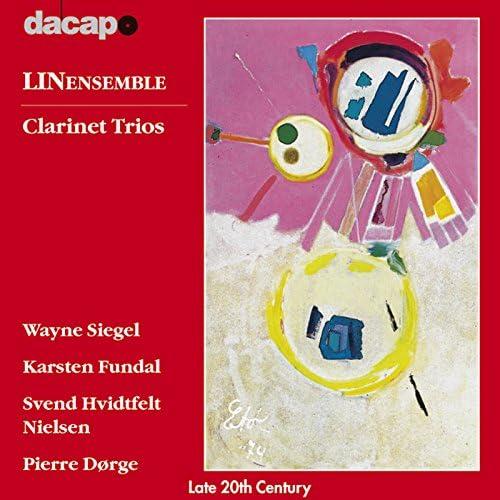 LIN Ensemble