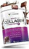 Collagen Cs - Best Reviews Guide