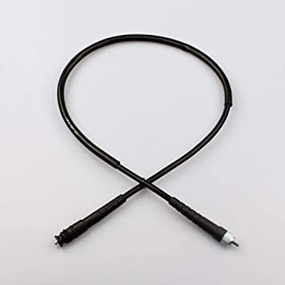 Beta Ark 50 AC Cable de veloc/ímetro