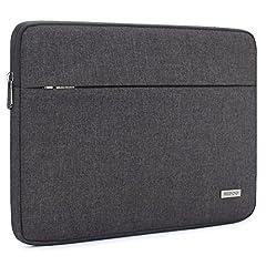 NIDOO 10 Sleeve Laptophülle Notebook