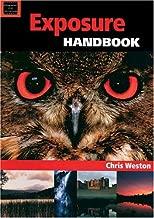 Exposure Handbook (Handbook Series)