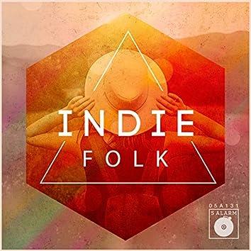 Indie Folk
