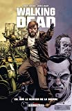 51D8jyNOe8L. SL160  - The Walking Dead Saison 8 : La guerre contre Negan est déclarée ce week-end sur AMC