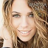 Songtexte von Vanessa Mai - Für dich
