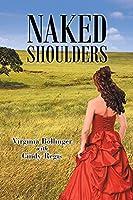 Naked Shoulders