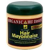 ORS Mascarilla de Mayonesa - 227 gr