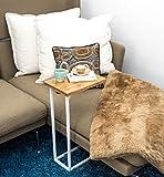 Zoom IMG-2 bonvivo donna tavolino da caff