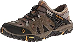 c6949a1765c Best Shoes for Hiking in Water: Your Trail Guide to Dry and Healthy ...