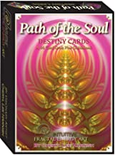 Best path of the soul destiny cards Reviews