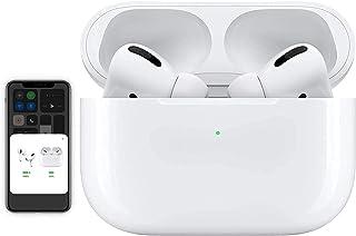 Bluetooth イヤホン Hi-Fi ワイヤレスイヤホン ブルートゥース自動ペアリング 片耳両耳とも対応 マイク付き ioS/Android対