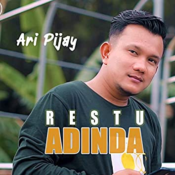 Restu Adinda