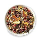 Strawberry Grapefruit Xue Long Green Tea by Teavana 2 oz