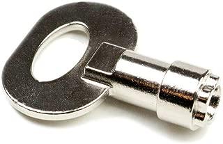 Replacement Key for Med-E-Lert Automatic Pill Dispenser
