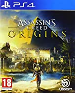 The Discovery Tour by Assassin's Creed: Ancient Egypt is available now as a free update!Ancient Egypt, a land of majesty and intrigue, is disappearing in a ruthless fight for power An origin story - Start here, at the very beginning, with the never-b...