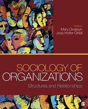Best sociology of organizations Reviews