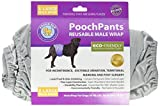 PoochPad X-Large PoochPant Male Wrap