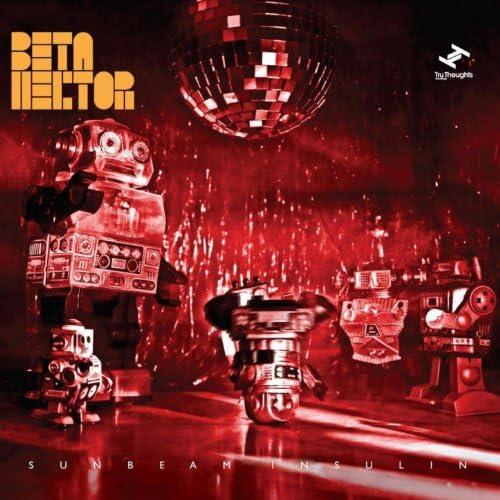 Beta Hector