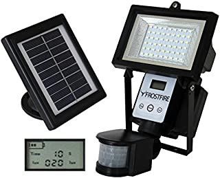 Best frostfire 80 led Reviews