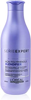 L'Oreal Professionnel Blondifier Conditioner, 200 ml