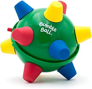 Bumble Ball Otis Claude Crazy Pet (Assorted Colors)
