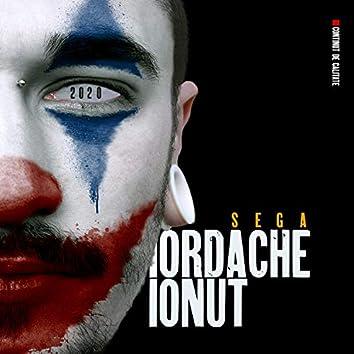 Iordache Ionut
