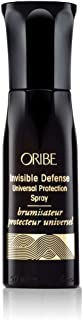 ORIBE Invisible Defense Universal Protection Spray Travel, 1.7 fl. oz.